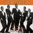 Danleers ,The - One Summer Night