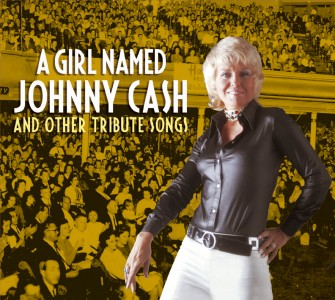 V.A. - A Girl Named Johnny Cash And Other Tribute Song - Klik op de afbeelding om het venster te sluiten