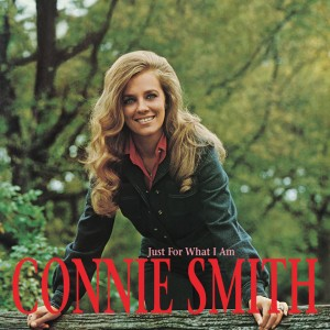 Smith ,Connie - Just For What I Am ( 5 cd box )