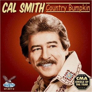 Smith ,Cal - Country Bumpkin