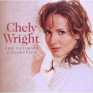 Wright ,Chelly - The Ultimate Collection