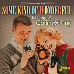 V.A. - The Songs Goffin & King : Some Kind Of Wonderfull ( 2cd's