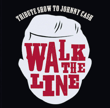 Walk The Line - The Tribute Show To Johnny Cash