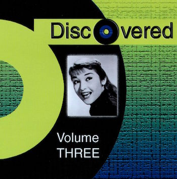 V.A. - Discovered Vol 3