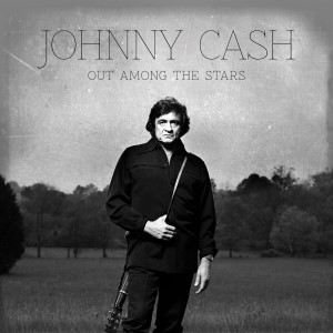 Cash ,Johnny - Out Among The Stars