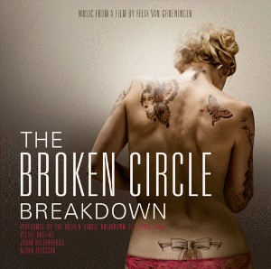 V.A. - The Broken Circle Breakdown ( Movie Snd Tr)