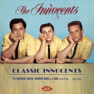 Innocents ,The - Classic Innocents ( limited edition)