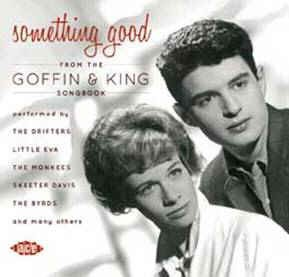 V.A. - Something Good : From The Goffin & King Songbook