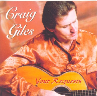 Giles ,Craig - Your Request