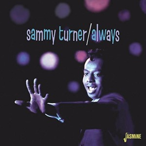 Turner ,Sammy - Always
