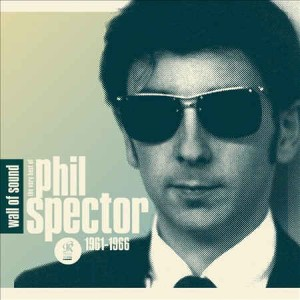 Spector ,Phill - Wall Of Sound : The Very Best Of..